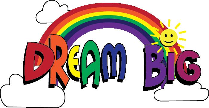 Dream Big Role Play